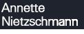 annette-nietzschmann.de
